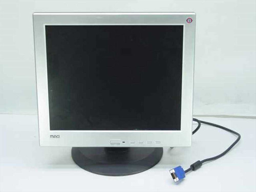 Mag Innovision LT773s  780 Flat Screen Monitor