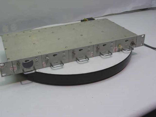Dynair Electronics 0079-1060-30  DA-1060C AMPLIFIER