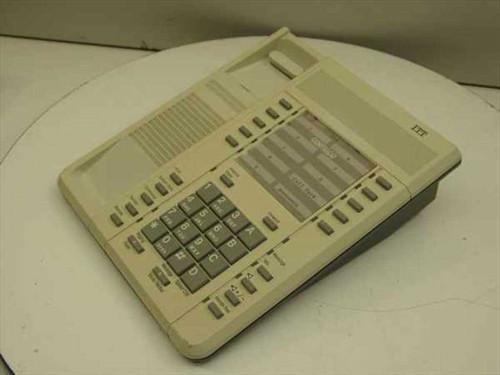 Cortelco ITT Phone 381075-MOE-40D