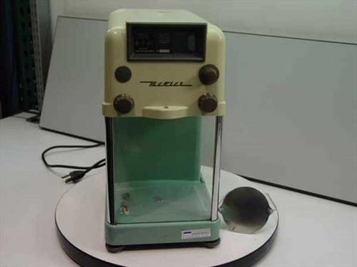 Mettler Instrument Corp. Mettler Scale Lab Balance 170677