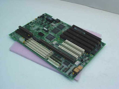 Acer 50.59801.011  M5 System Board (As-Is/Untested)