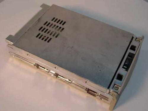 OUPIIN SCSI Hard Drive Tray- NO KEYS TO TURN ON P21731