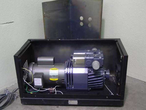 ORION Dry-Pump Vacuum Pump AT1300-VP-1