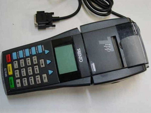 Dassault Talento 2UD  Talento T-IPP/2UD Credit / Debit Reader (parts) Sold As-Is