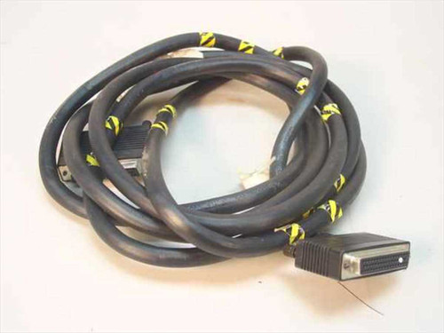 Cable Cable  DB50 Female to DB50 Female