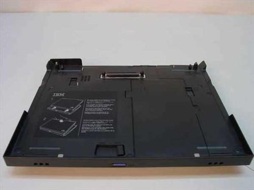 IBM 05K6001  Docking Station