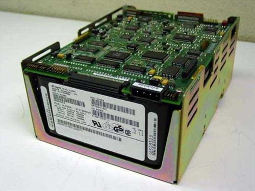 "Seagate ST410800WD  9GB 5.25"" FH SCSI 68PIN Hard Drive"