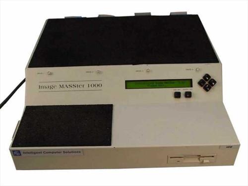 ICS FG-0001-008A  Image MASSter 1000 IDE