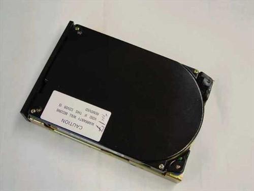 "Teac SD-340  43MB 3.5"" IDE Hard Drive"