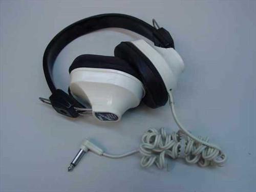 Avas A-5018  Monaural Headphones