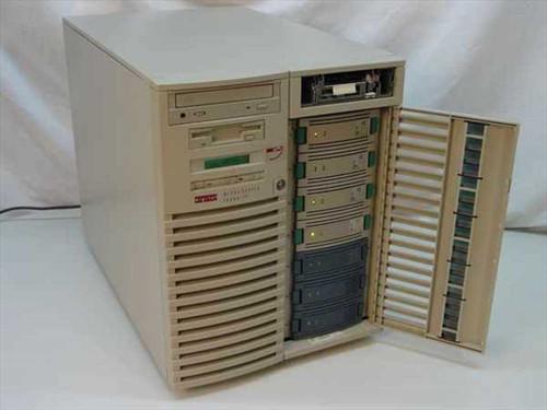 Digital PB78B-AA  DIGITAL Alpha Server 1000A