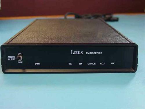 Lotus M13  Signal Receiver