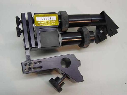 TeleSensory Typewriter Lens Module TeleSensory Lens Module
