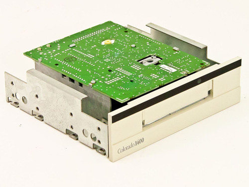 Colorado Jumbo 1400 Internal Tape Drive 6000-0023