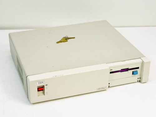 IBM  3194 Base Logic System with Floppy Drive (1614891)