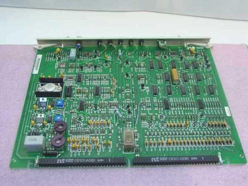 Nortel / Meridian QPC173D  Power Monitor