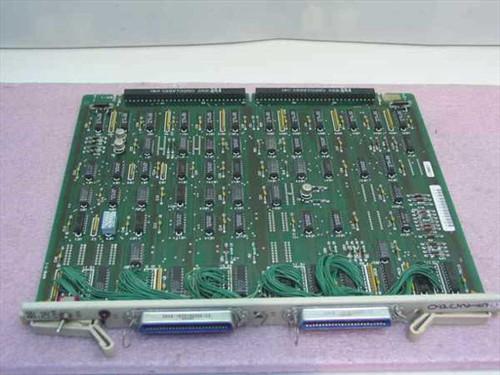 Nortel / Meridian QPC215C  Segmented Bus Extender