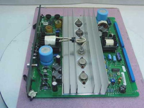 Nortel / Meridian 5/12V PWR Converter QPC691A