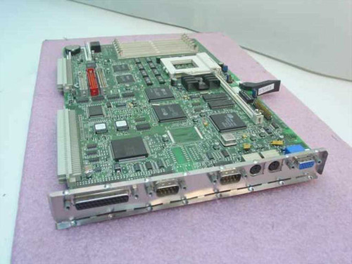 HP Vectra System Board D3393-60003