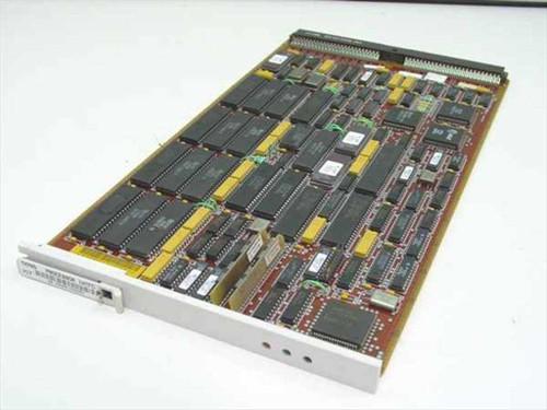 ATT Lucent TN765  SYS 75 / XE PROCESSOR INTERFACE