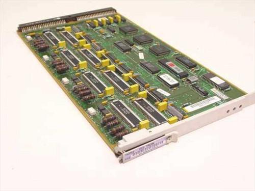 ATT Lucent TN753  8 Port DID Trunk Card