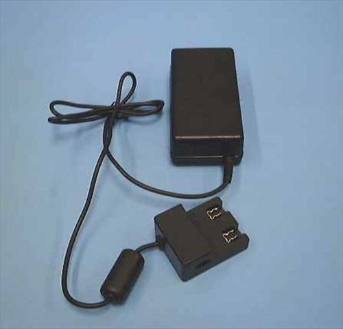 Phihong AC Adapter 18VDC 1.6A AC w/Special Connector PSA-30U-180 Spec