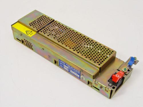 IBM 5291 - 2 Terminal Base Vintage Power Supply 5641249