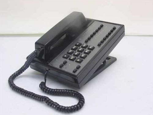 AT&T 7309H01C  MERLIN 10 BTN HFAI -BLACK