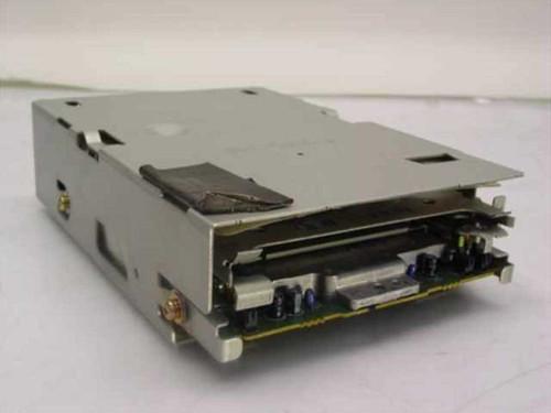 Sony MP-F75W-02G  3.5 Apple Floppy Drive - MAC