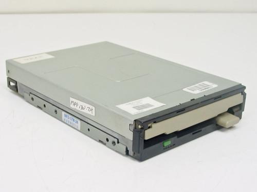 Sony 3.5 Apple FDD Compaq 141350-001 MP-F17W-24