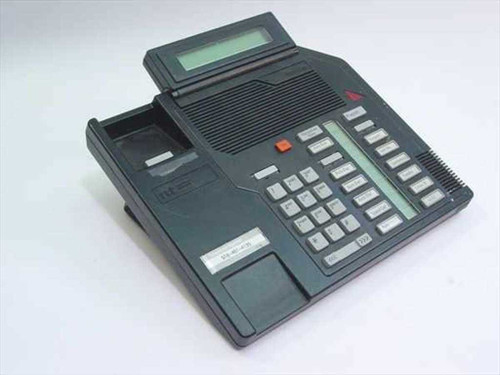 Northern Telecom NT2K16GH03  Meridian Telephone