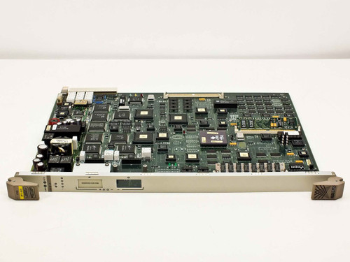 Cabletron MMAC 9F116-01