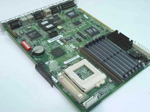HP D3830-6004  Vectra System Board