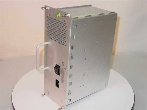 Computer Products 5001 Centillion 5000 Power Supply - 700221-001 (NFS950-9630PE)