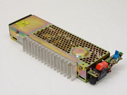 IBM 3178C Terminal Base Power Supply (5641249)