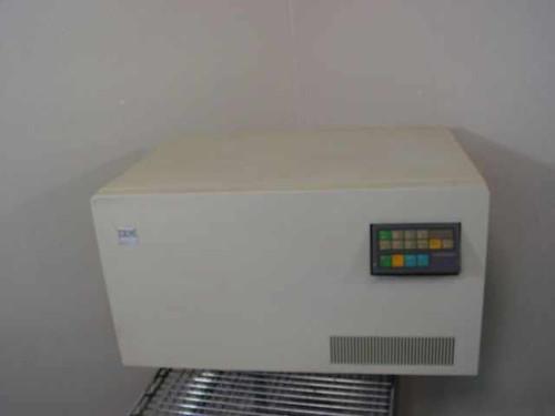 IBM 3812-002  Laser Printer - AS IS