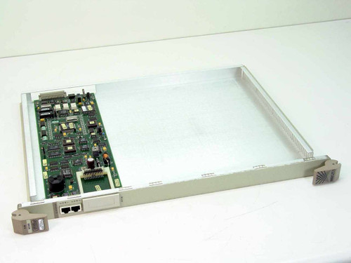 Cabletron 9C306  Superswitch Switching Module 2-RS232
