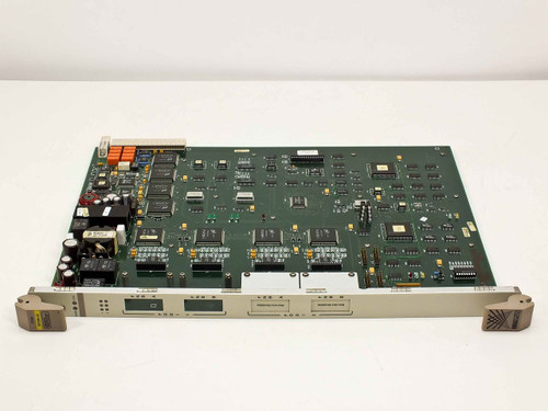 Cabletron MMAC PLUS,FDDI Blade, 2 Fiber 2 Blanks 9F206-02