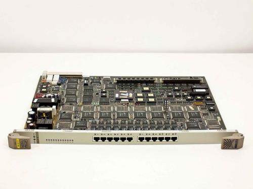 Cabletron MMAC PLUS FDDI Blade 12 UTP FDDI 9F122-12