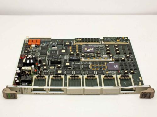 Cabletron MMAC Plus 10T Blade 9E106-06