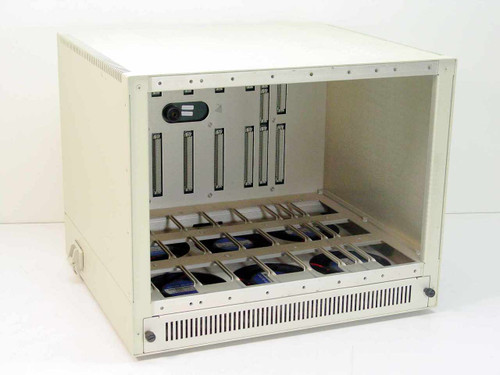 Cabletron MultiMedia Access Center Chassis MMAC-5FNB
