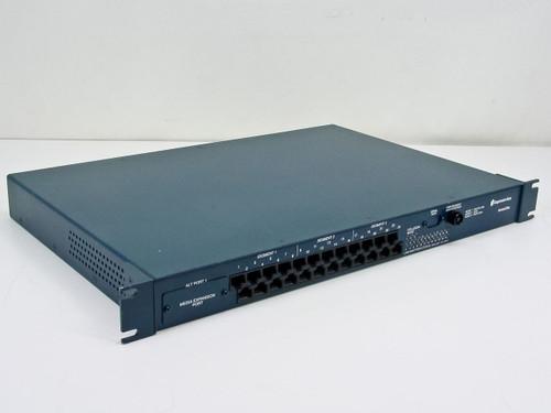 Ungermann Bass 3000 24PORT HUB STM24