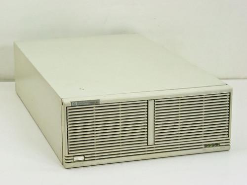 HP 7963B  304MB External HPIB Disk Drive