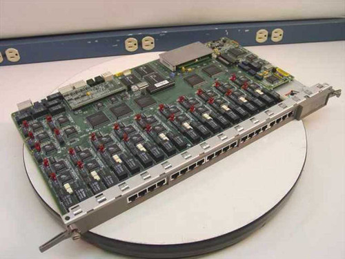 Bay Networks 5505PS Token Ring Host 920-218-E