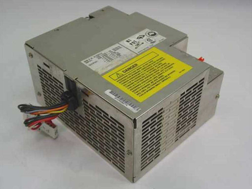 IBM IBM 8530 Power Supply Delta (61X8574)