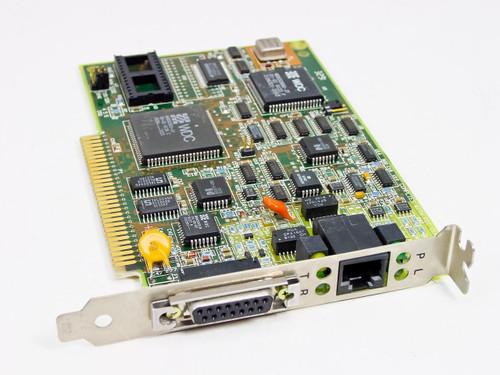 Western Digital 8 Bit Network Card WD8003W