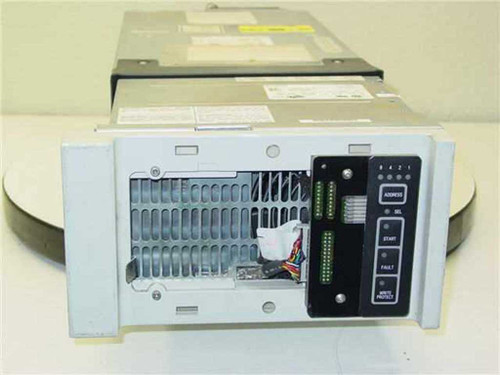 "Seagate 1154MB 8"" FH Sabre Hard Drive 970001-025 ST81154K"