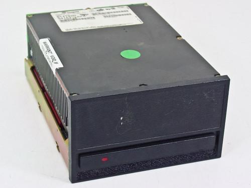 "Seagate ST4182N  160MB 5.25"" FH SCSI Hard Drive P/N 94161-182"