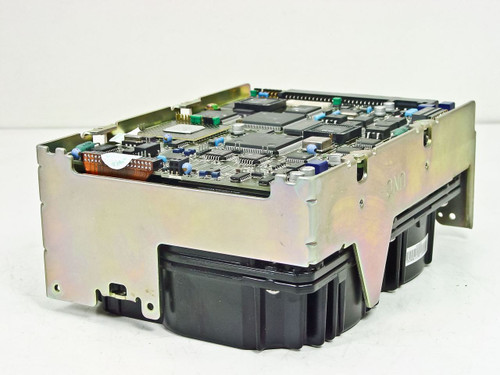 "Hitachi DK517C-37  3.0GB 5.25"" FH SCSI HDD"