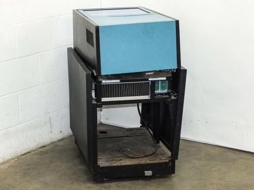 "Datacraft 14"" Hawk Drive 5208"